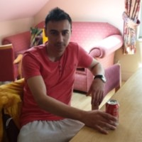 iuryboyca1's photo