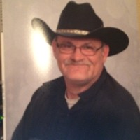 Cowboylonnie44's photo