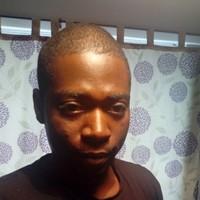 Blackman's photo