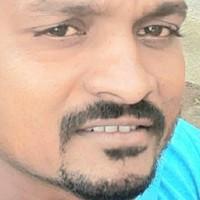avinash's photo