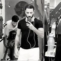 ashraf ayman 's photo