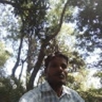 Shailendra Kumar's photo