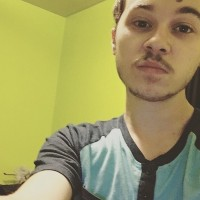Gay2234's photo