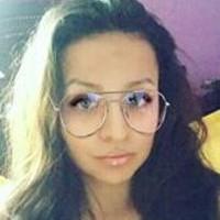 sweetestpatricia's photo