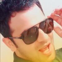 Jasim's photo