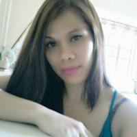 Karrylle's photo