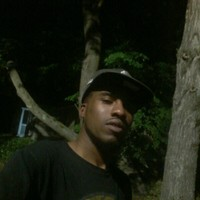 Daquanj's photo