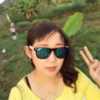 Becca88899's photo