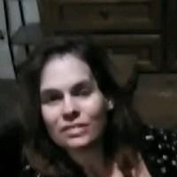 Bàbysoljàh's photo
