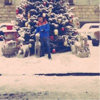 ahmad_amiryan's photo
