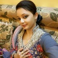Meet Singles Ahmedabad