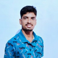 Dileep singh's photo