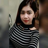 Smary Liyana's photo