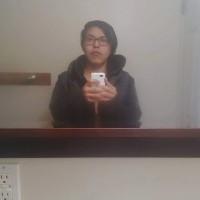 LoneWolf0118's photo