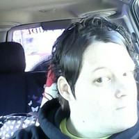 pixietaylor's photo