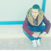 ekrem4008's photo