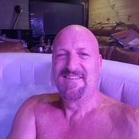 baldstud's photo