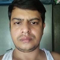 pinku's photo
