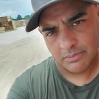 Ramon's photo
