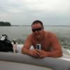 Davidanthony221's photo
