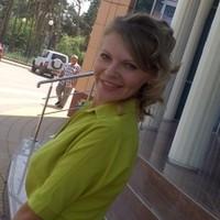 Simonetoxgni's photo