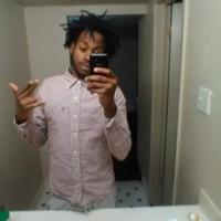 Trayvonyrn's photo