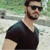 Kamran Tareen's photo
