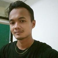 Iwan 's photo