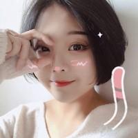 LiuXuanxuan's photo