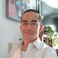 some1thao's photo
