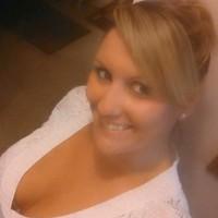 JessicaMarie81's photo