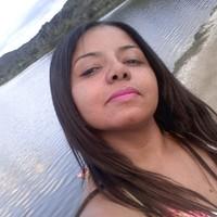 vivikaa's photo