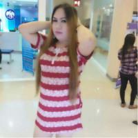 konchawun's photo