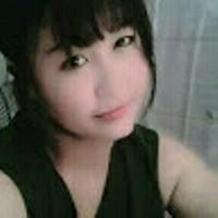 142530amy's photo