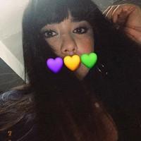 Lily V's photo