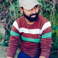 Sunil kumar Sunil kumar's photo