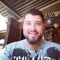 Pieter's photo