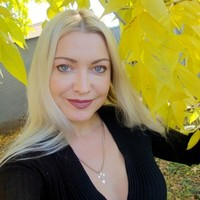 Tatyana's photo