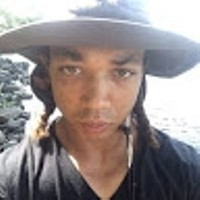 Tygra Zulu's photo