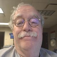 Happy Guy Joe's photo