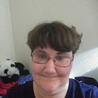 kasie's photo