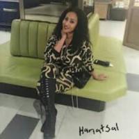 hanneysal's photo