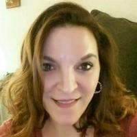 Jennifer jordan wife swinger