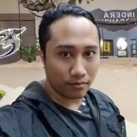 Yanuar's photo