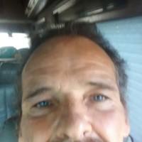 dwayne's photo