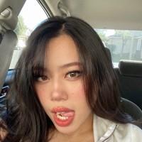 Rose Kim's photo