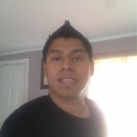 mailocortez's photo