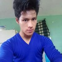 José's photo