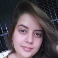 sovina01's photo