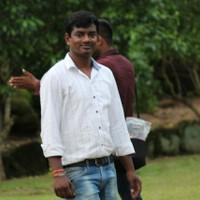 Niranjan's photo